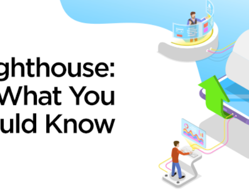 Azure Lighthouse: What You Should Know